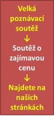 Soutěž